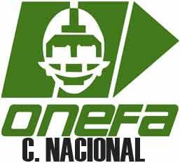 onefa nacional
