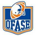 OFASE 2014